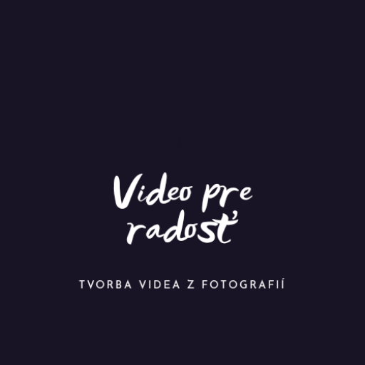 Videopreradost